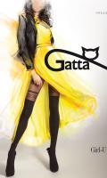 Post image for Gatta Girl-Up